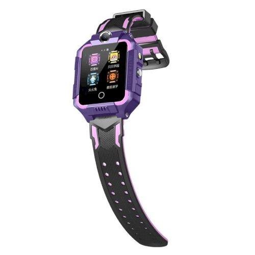 Kids Smart Watch T11