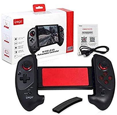 Ipega PG-9083S Wireless Retractable Controller
