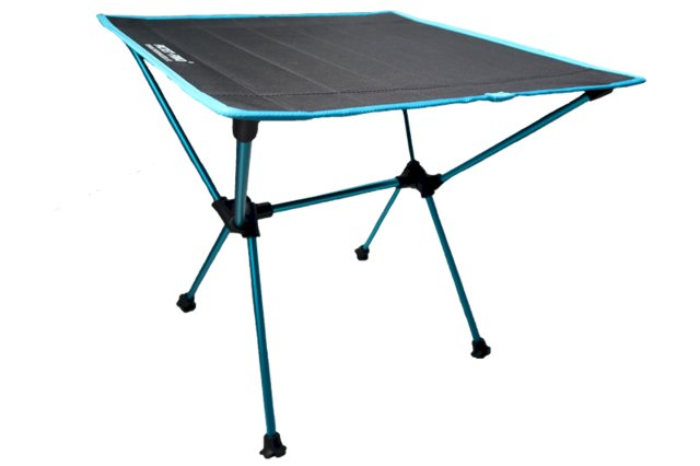 Portable Folding Picnic BBQ Table Foldable Camping Outdoor Tables