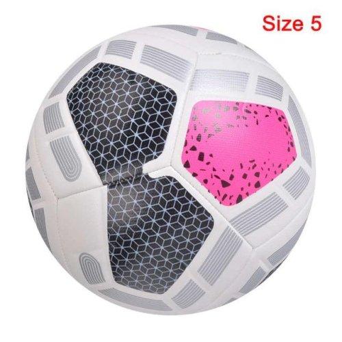 Newest Soccer Ball Standard Size