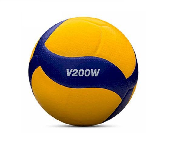New Style High Quality Volleyball V200W.