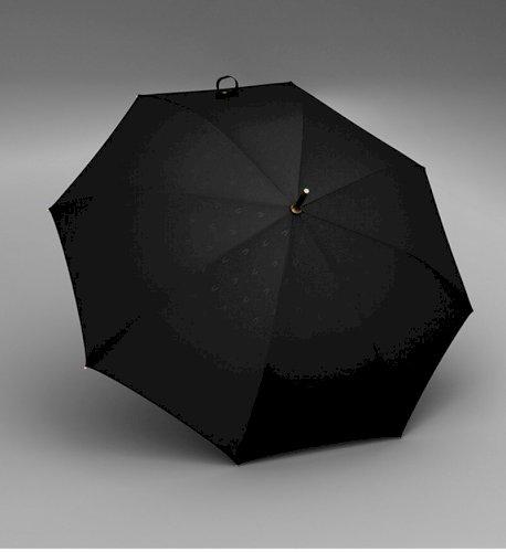 OLYCAT Umbrella Storm