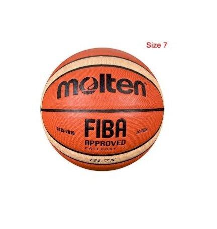 New High Quality Basketball Ball.