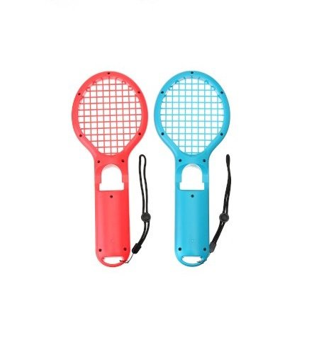 Sport Tennis Racket For Switch